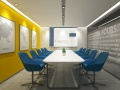 长沙芙蓉区小型办公室出租 可注册 980元 月起
