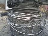 常州物资回收公司 求购电线电缆 电力电缆线回收
