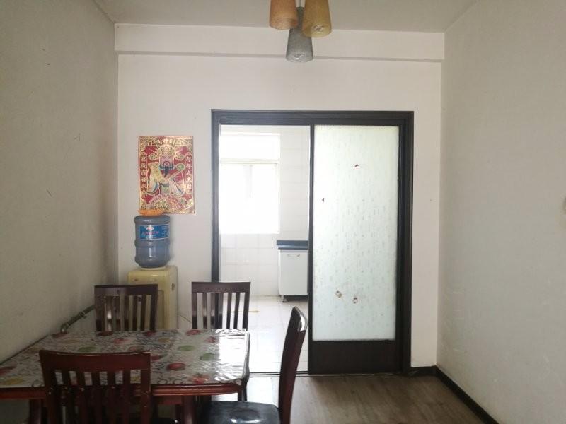 薛家岛 海韵嘉园小区 2室 2厅 102平米 整租海韵嘉园小区