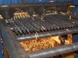 广西重型钢格板厂家直销