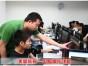CAD施工图制作强化培训,美霖教育室内设计培训,真实项目操作