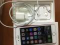 出售个人自用iPhone7 国行 128G