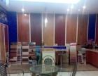 专业建材市场建材店转让或合租