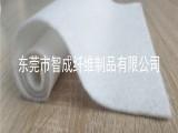 供应优质家具沙发电热毯针刺棉,沙发床垫微波炉手套针刺棉