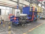 无锡挤压机,铝型材挤压机价格,金属成型设备