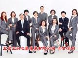 北京企业定做工作服-大兴定做工作服-定制制服厂家