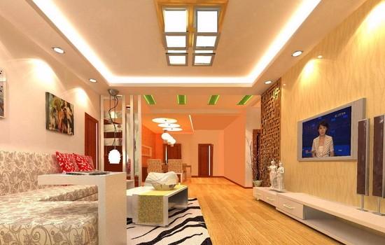 安徽福如墙艺装饰工程有限公司加盟为什么成为创业好选择
