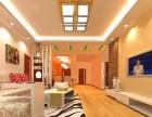 安徽福如墙艺装饰工程有限公司加盟为什么成为创业好选择?