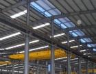 长期拆 建 收售各种彩板房钢构车间大棚仓库 围拦等