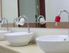 尚洁宝油切洗涤器,环保去污行业领军品牌