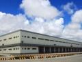 出租龙岗厂房1至2万平米仓库可分租