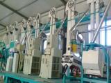 老闵行不锈钢回收,电缆线回收,库存积压回收