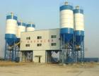 崇左市混凝土搅拌机出售公司出售混凝土搅拌站输送泵车载泵汽车泵
