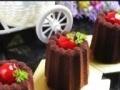 合肥仟吉蛋糕加盟免费培训技术赠送设备
