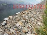 安平中石格宾防洪护堤 河道清淤格宾垫 河堤防护格宾网