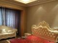 北京东路恒茂国际都会 1室1厅55平米 豪华装修 面议