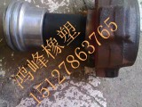 FIG206型由壬批发价格,新疆FIG206由壬销售