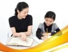 大连月朔英语指导班,初二英语补习班,初三英语指导班