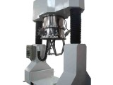 定制行星混合搅拌机 高粘度搅拌机设备