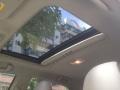 丰田卡罗拉2009款 卡罗拉 1.8 自动 GLX-i 特别纪念
