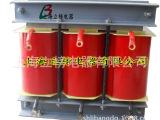 QZB-300KW启动电机专用变压器 三相自耦减压启动变压器 变