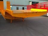 二手钩机板12.5米宽3米