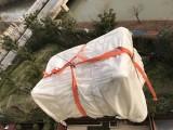 上海青浦沙发吊装