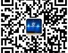 昆明企业用宽带资费 上云南吉沙成塔信息技术有限公司