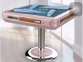 二手家具回收老板桌椅回收真皮沙发办公家具