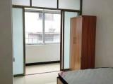 荔城 蓮翠街 1室 1廳 35平米整租蓮翠街