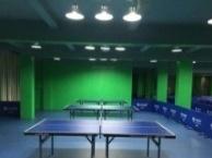 乒乓球培训交流中心