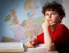 杭州少儿编程学习 为孩子的未来创造无限的可能