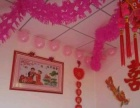 古浪县海子滩 4室3厅2卫 1200平米