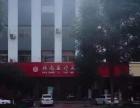 唐县 东环盛世豪庭对面 商业街卖场 1100平米