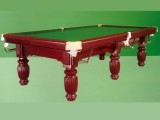 台球桌批发价 北京台球案子拆修 组装及配件 市内免费送货