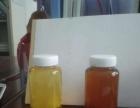 出售一级精炼玉米油