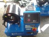 云南省压管机销售中心,2寸液压油管压管机价格