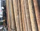 辽宁鞍山供应二手架子管 扣件 油托等工地建筑材料