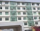 龙华新区独院占地5000平厂房3500平红本出售