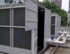 龙岗废旧中央空调回收多少钱