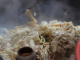 人造肉 油豆腐皮 豆浆皮 井冈山特产 厂家直供酒楼食堂饭店批发价
