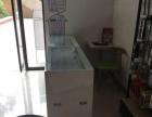 敦化坊 富力城 摊位柜台 10平米
