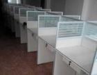 隔断,前台,会议桌