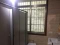 东关 写字楼 1000平米