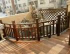 青岛私家花园专业设计施工公司