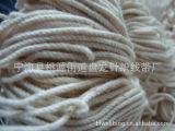自然本色全棉2MM 商标吊线.挂线