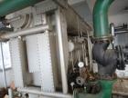 深圳二手中央空调回收,中央空调回收多少钱一台