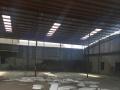 高桥镇 厂房 500-2000平米出租