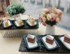深圳西式婚宴西餐位上自助餐上门中式婚宴海鲜围餐包办