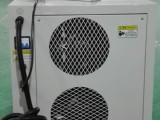 大功率单脉冲DMC-30M水处理氧化电源